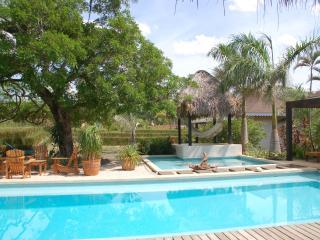 Casa Almendra, Tamarindo