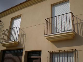 Casa de 4 dormitorios en Málaga! Zona tranquila, Humilladero