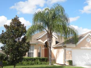Tylers Florida Villa, Haines City