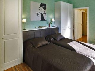 SS. Apostoli A - Apt. for 5 people at Ponte Vecchio