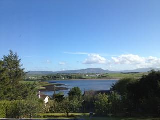 Estuary View, Ballyshannon