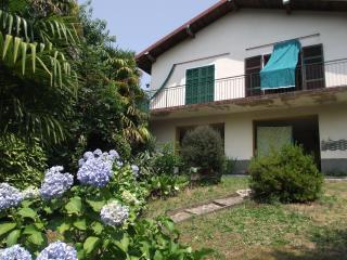 casa vacanze100 palme  Tremezzina, Tremezzo