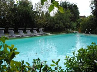 VILLA with private pool near Venice max 11 people, Conegliano