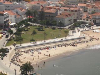 Apartamento perfecto para parejas en São Martinho