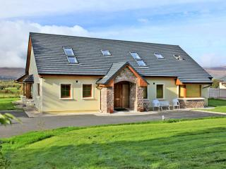 Miltown - 8006, Killarney
