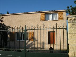 Villa de 150 m2 de 4 dormitorios en Sète, Sete