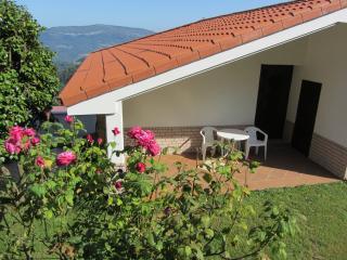 Casa Adosinda, Pravia