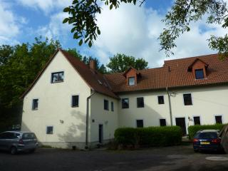 Gauernitzer Hof 2 pers