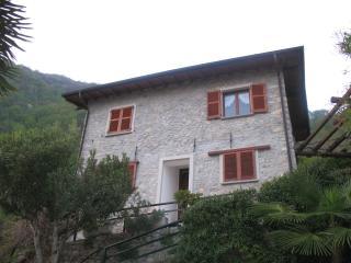 Roveglio, Lenno, Lake Como