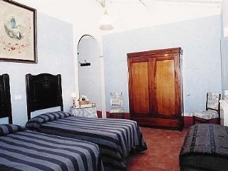 Casa Cassiodoro L