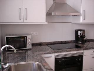 Apartamento en Tarragona