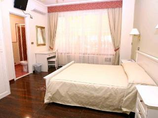 Habitaciones en b&b perfecto para parejas en Bresc, Brescia
