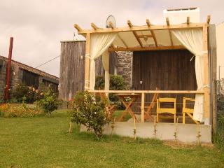 Casa do Tanque: Casa Rural de 2 habitaciones