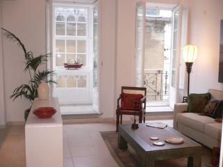 Apartamento de 2 habitaciones en Viveiro (Casco Ur