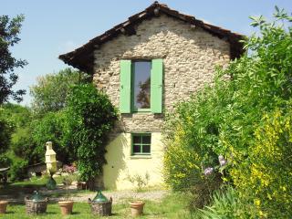 Agriturismo Verdita, Spigno Monferrato