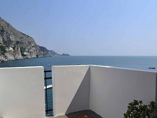 2 bedroom Villa in Praiano, Campania, Italy : ref 5229024