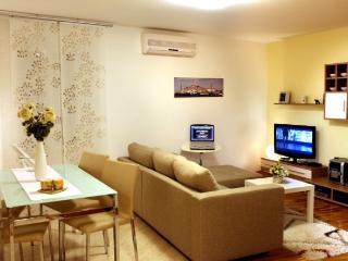 Apartment Sorriso Town Centre, Rovinj