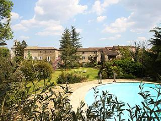 10 bedroom Villa in Potelieres, Occitania, France : ref 5247152