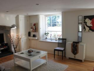 Apartment in Clfton, Bristol