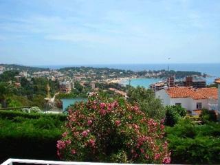 Rayon du Soleil, Sant Feliu de Guixols
