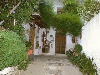 Casa Rural El Portón, Bubion