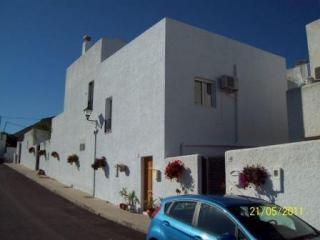 Casa para 6 personas en Lucainena De Las Torres, Lucainena de las Torres