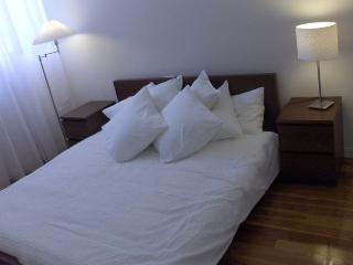 Apartamento de 4 habitaciones en Vitoria Gasteiz, Vitoria-Gasteiz