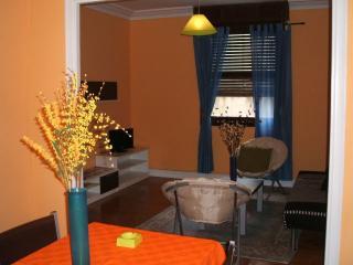 Apartamento de 110 m2 de 3 dor, Vigo