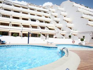 1 Bedroom - GARDEN CITY, Costa Adeje