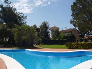 Terre Cerase, Vineyard Matilde-Pool, Garden, WI FI, Minturno