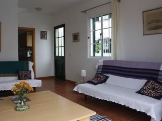 Casa Verde Holiday Home