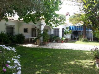 Casa de 3 dormitorios en La Ba, Chiclana de la Frontera