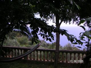 Casa Rural de 130 m2 de 3 habitaciones en Deià