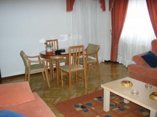 Casa de 100 m2 de 3 dormitorios en Ávila, Avila