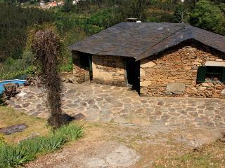 V3 Quinta de Cabanelas, Cinfães