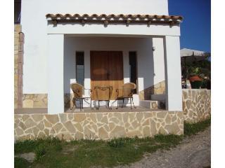 Apartamento de 2 habitaciones en Santa Eularia Des, Ibiza