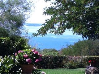 Villa San Giuseppe View *****, Orvieto