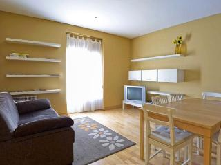Apartamento, San Sebastian - Donostia