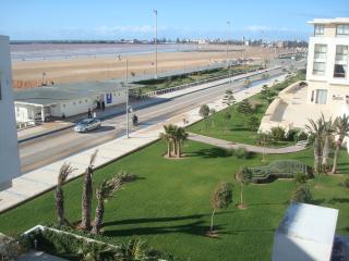 mogador beach, Essaouira