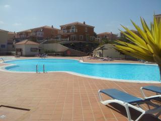 Casa Mariposa, fabulous villa with Ocean views