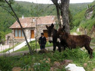 Casa Rural con encanto