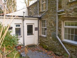 Tryfan Cottage, Beddgelert