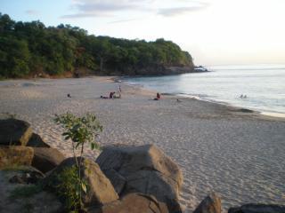 villa de vacances 1 a 400 m de la plage