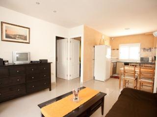 Apartamento, Sevilla