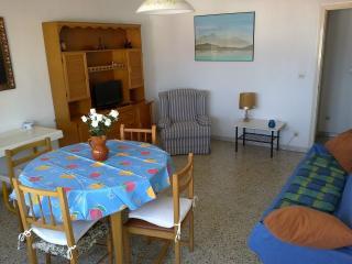 Apartamentos cerca de la playa, Blanes