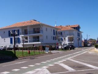 Apartamento de 2 habitaciones en Vieux Boucau Les, Vieux-Boucau-les-Bains