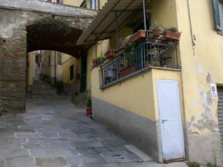Tuscany Holiday House, Castiglion Fiorentino