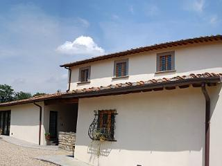 1 bedroom Villa in Florence, Tuscany, Italy : ref 5228579