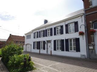 Exclusive loft room service, Holsbeek