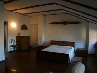 Habitaciones en b&b en Mantova, Mantua